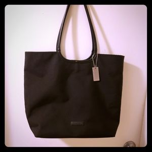 Kenneth Cole Tote Bag